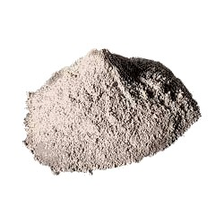 CHAMOTTE  0/5 mm 42-44%